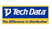 Tech Data Distribution