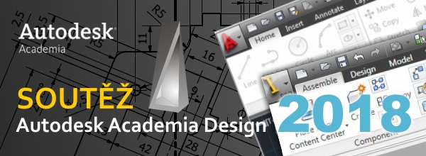 Autodesk Academia Program 2018