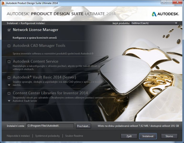  TOP  New AutoCAD Design Suite 2010 th_netw_lic_manager_install_eshop2_771x600