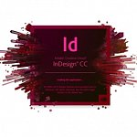 InDesign CC EDU (1-49)